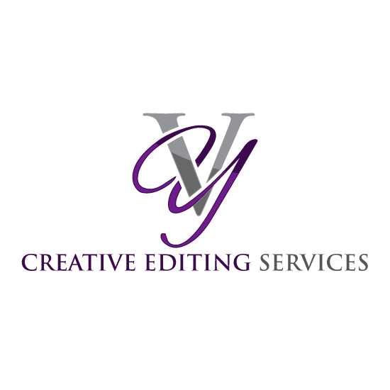 creative editing services logo.png