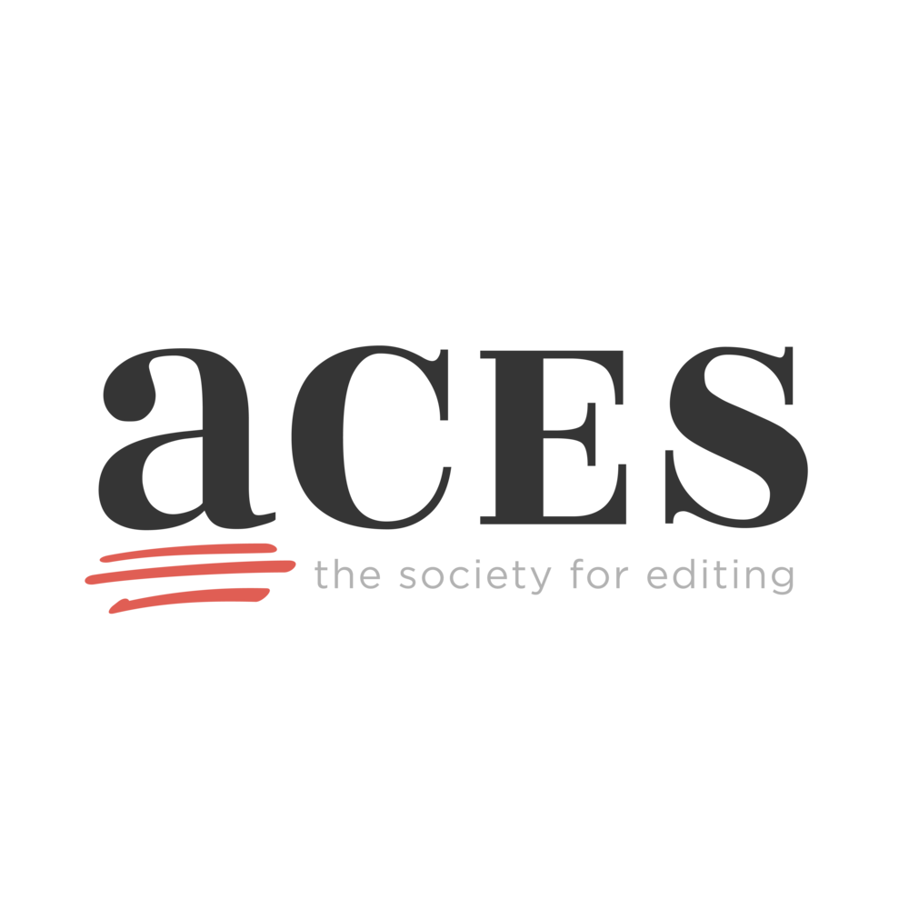 ACES member american copy editors society.png