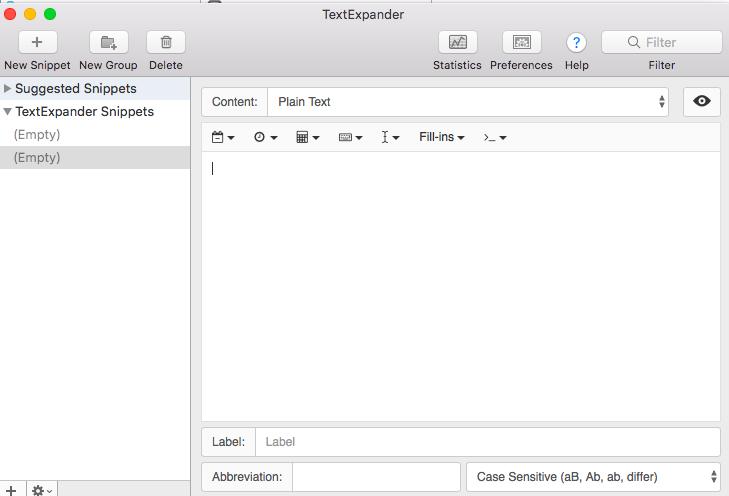TextExpander copyeditor snippet program.png