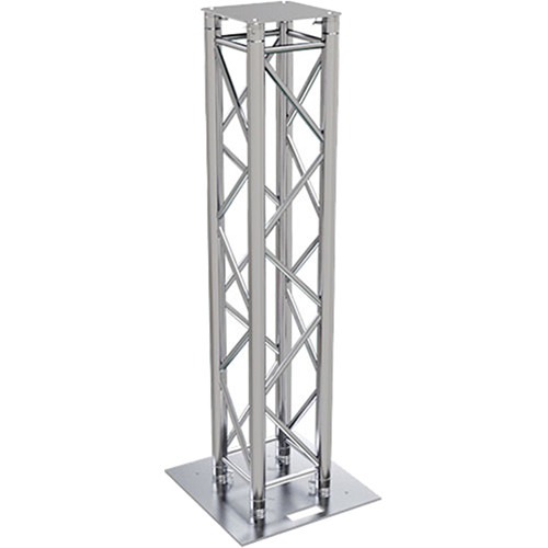 global_truss_totem_1_5a_box_truss_totem_kit_1149172.jpg