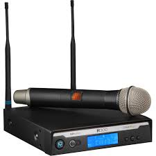 wireless mic ev.jpg