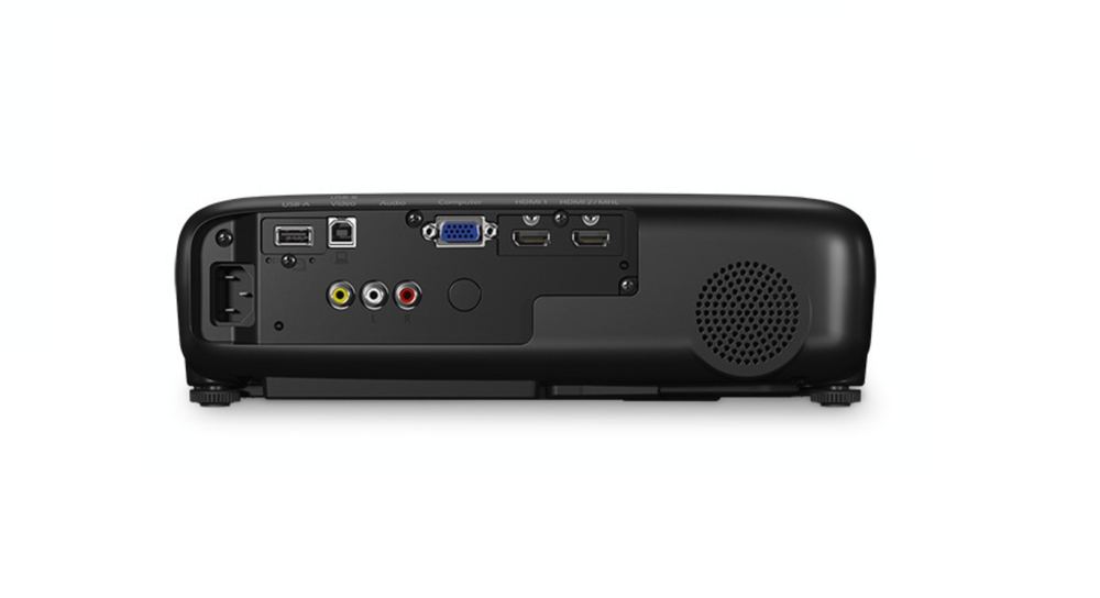 Epson ex9220 back.PNG