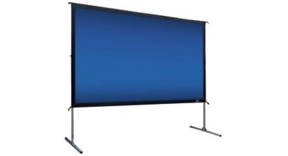 front rear projection screen1.jpg