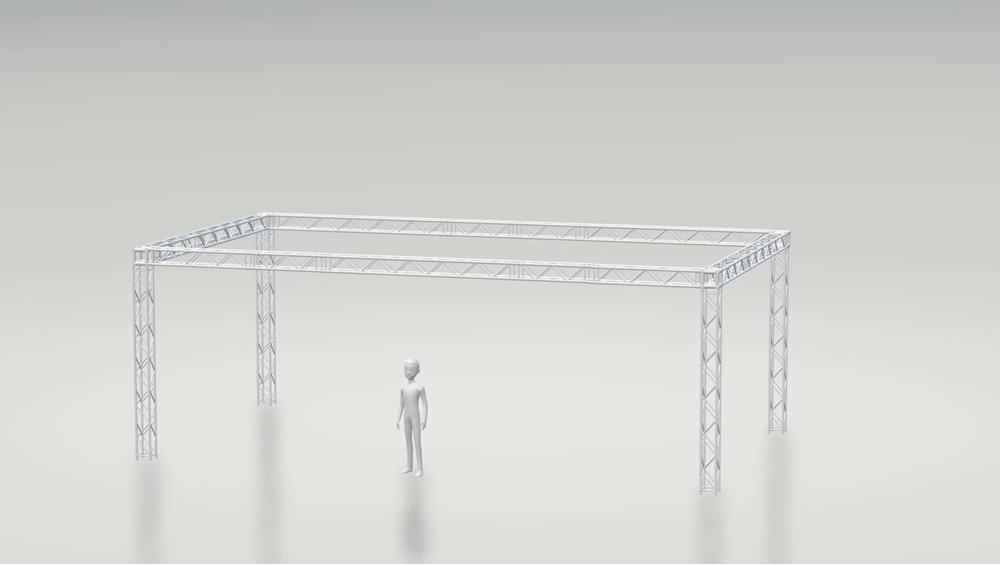 1 box truss.jpg
