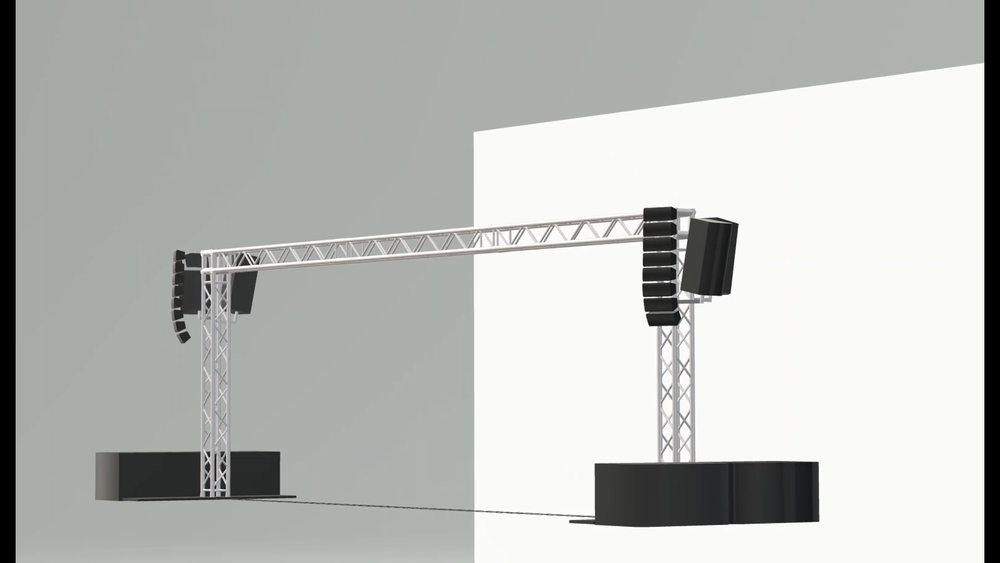 Race truss line array.png