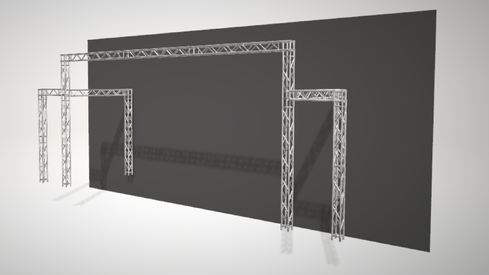 Large Truss archway.png