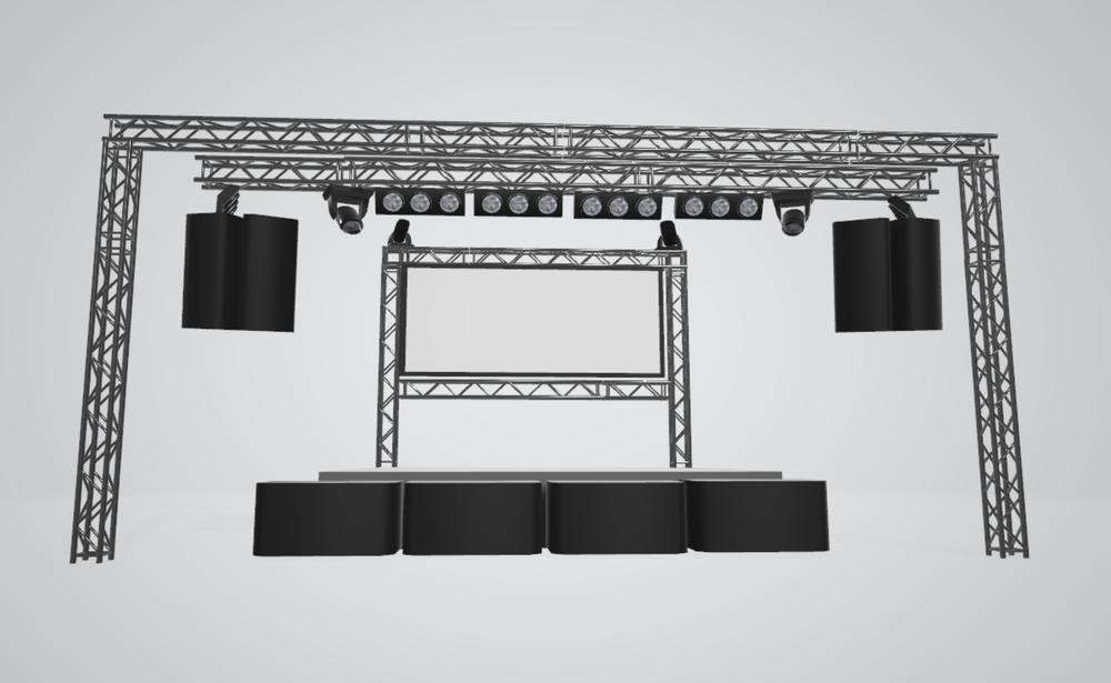 Medium DJ set.png