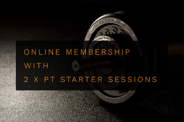 online personal training with starter PT sessions.png