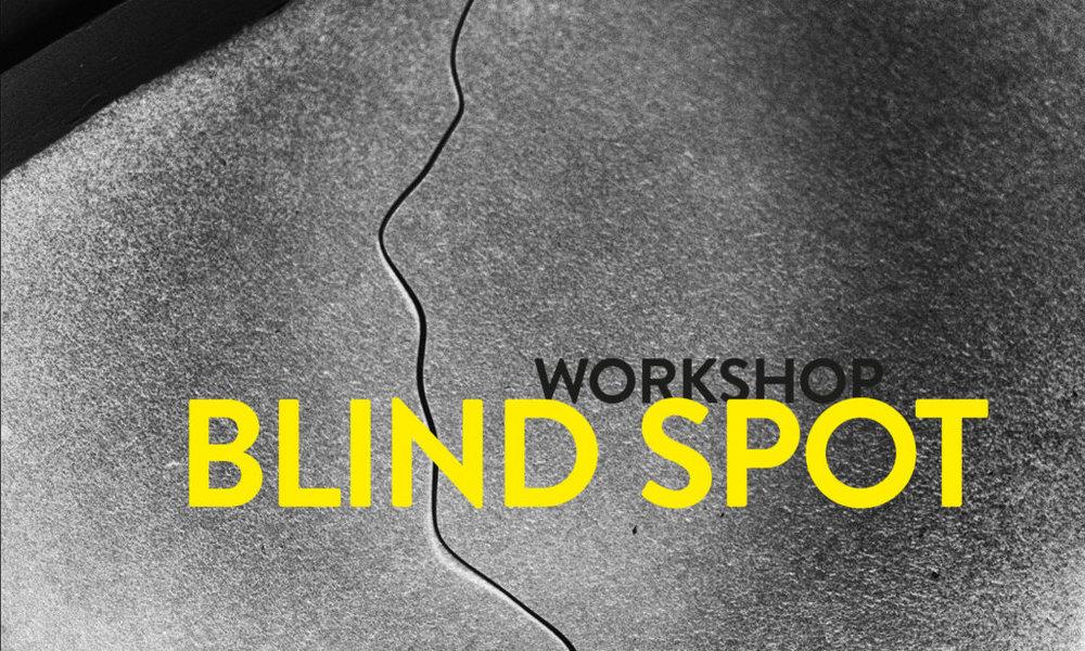blindspot_sreen.jpg