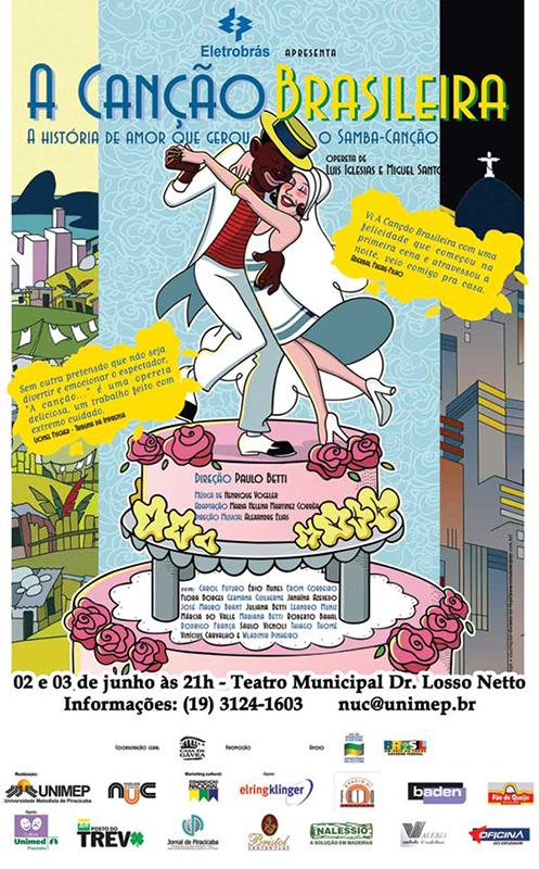 1-Curadoria-Teatro-UNIMEP-Cancao-Brasileira.jpg