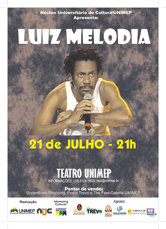 1-Luiz-Melodia-2007.jpg