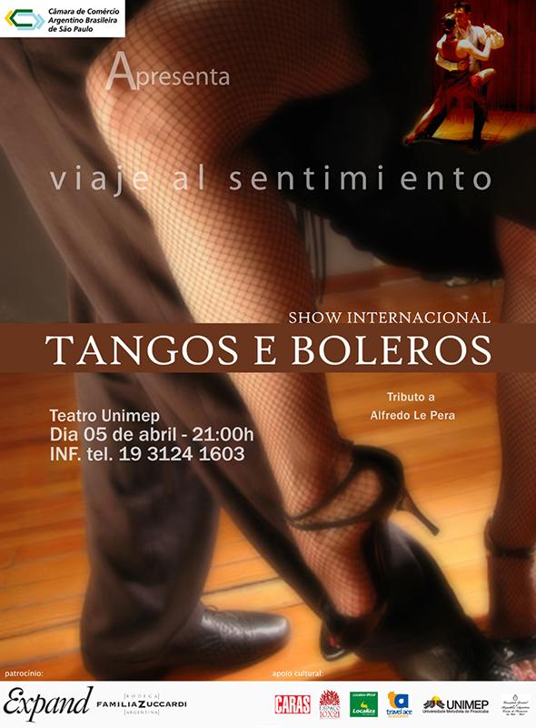 2-Tangos-Boleros.jpg