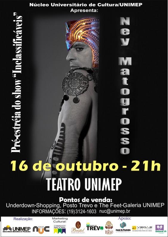 4-Curadoria-Teatro-UNIMEP-Ney-Matogrosso.jpg