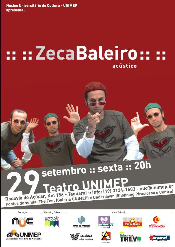 10-Zeca-Baleiro-2006.jpg