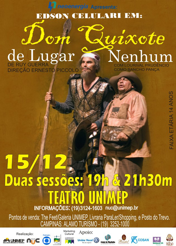 7-Dom-Quixote-De-Lugar-Nenhum-2007.jpg