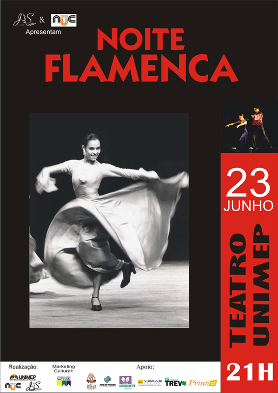 4-Noite-Flamenca.jpg