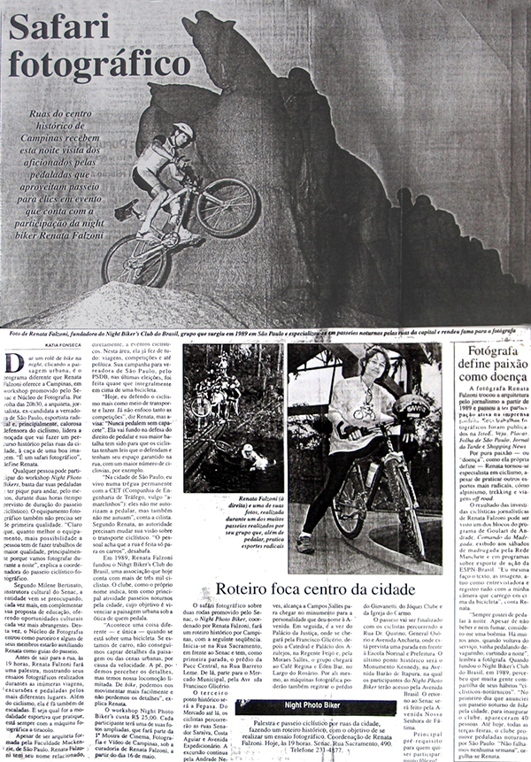 27-safari-fotografico-noturno-bilcicleta-com-renata-falzoni.jpg