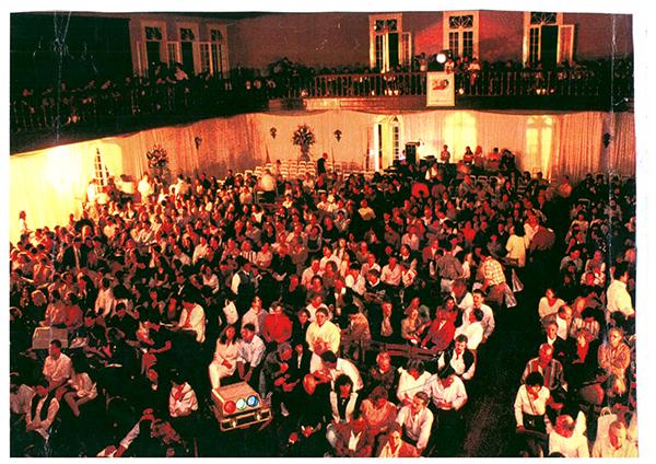 29-show-toquinho-publico-hipica.jpg