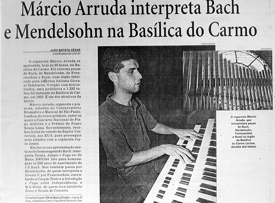 9-concertos-orgao-de-tubos-marcio-arruda.jpg