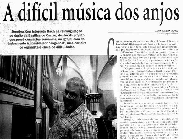 cópia de 3-assessoria-de-imprensa-concertos-orgao-de-tubos.jpg