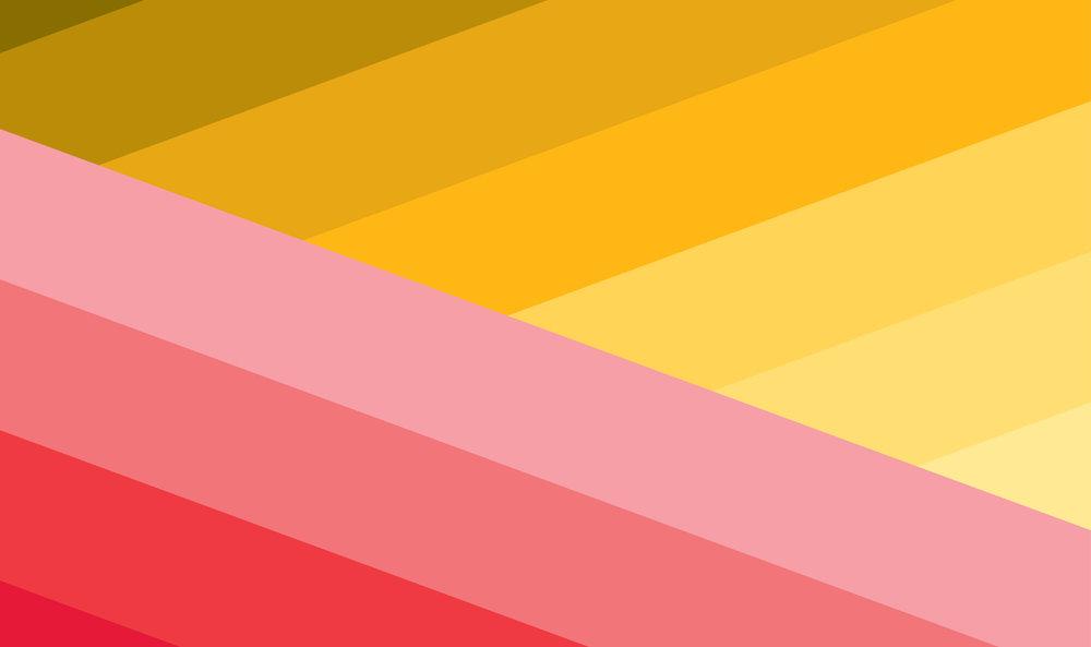 SSM-logo1.jpg