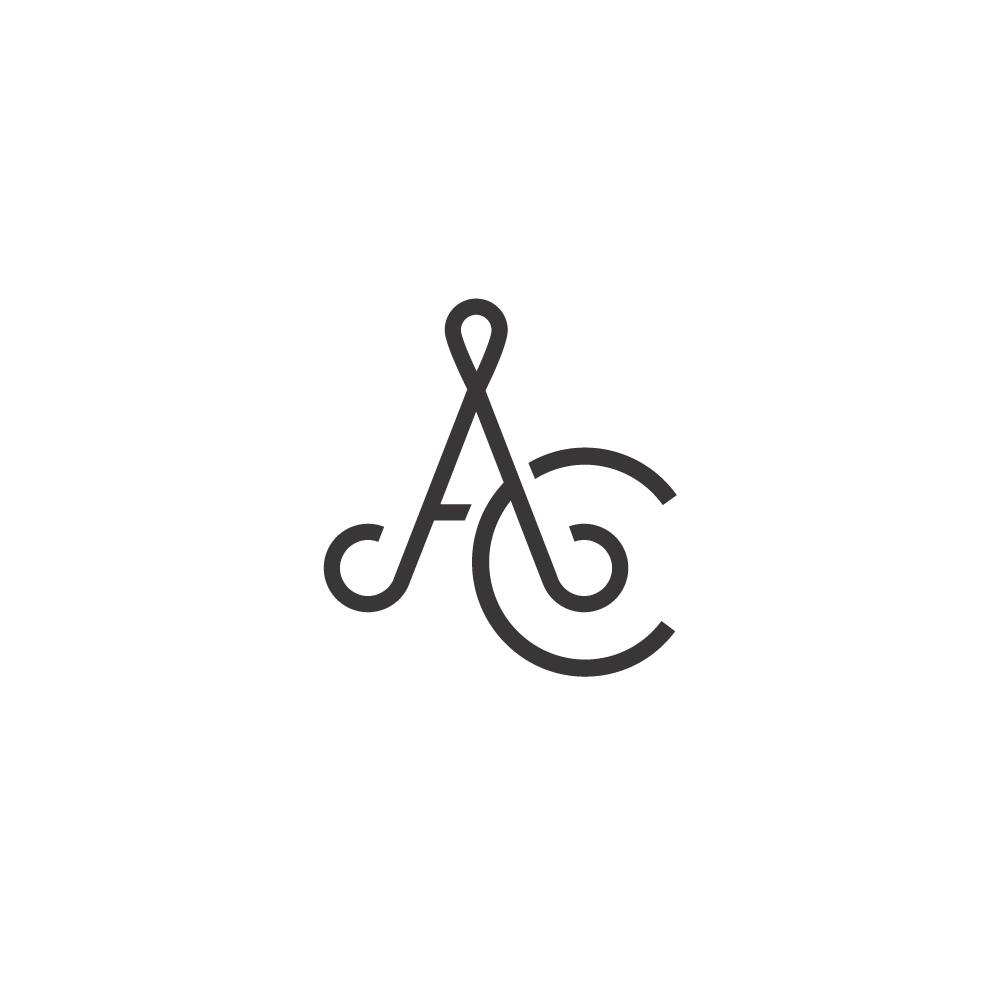 logos-artschorale.jpg