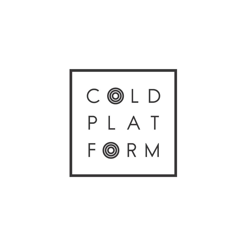 logos-coldplatform.jpg