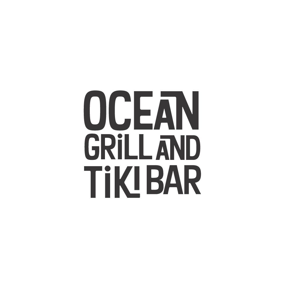 logos-oceangrill.jpg