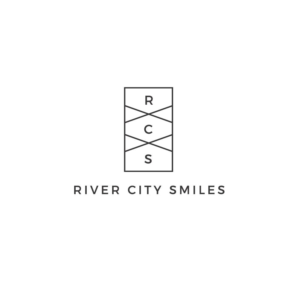 logos-rivercitysmiles.jpg