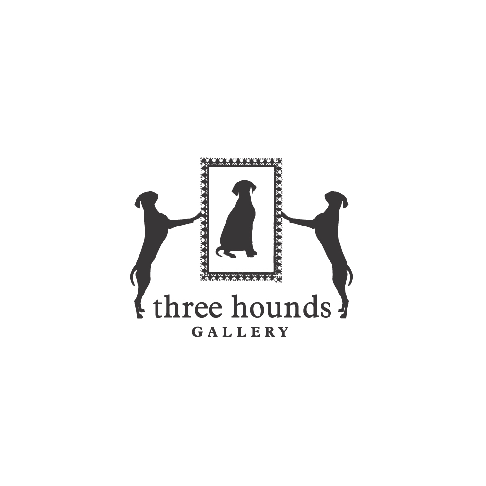 logos-threehounds.jpg