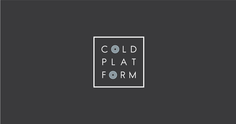 COL-logo1.jpg