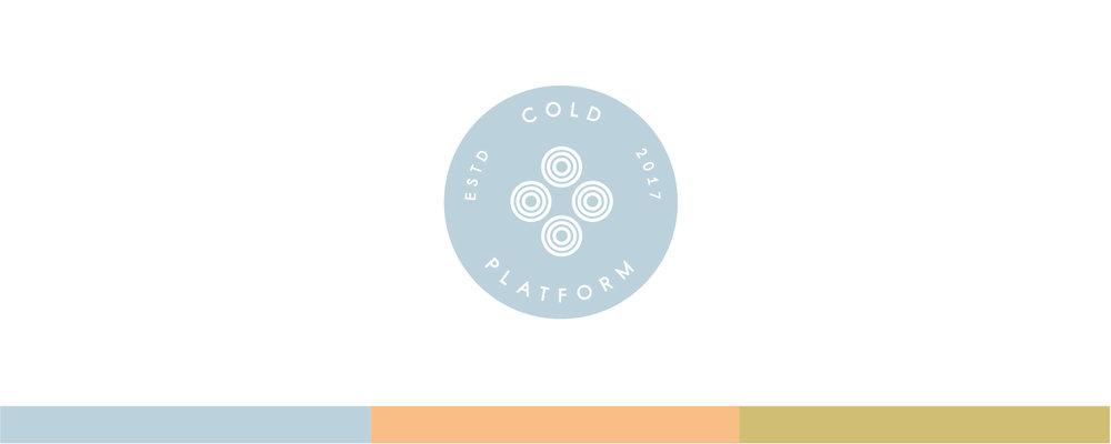 COL-logo2.jpg