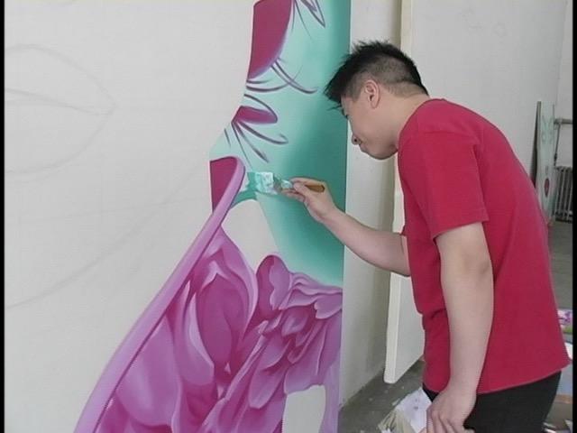 Chinese Art 4.jpg