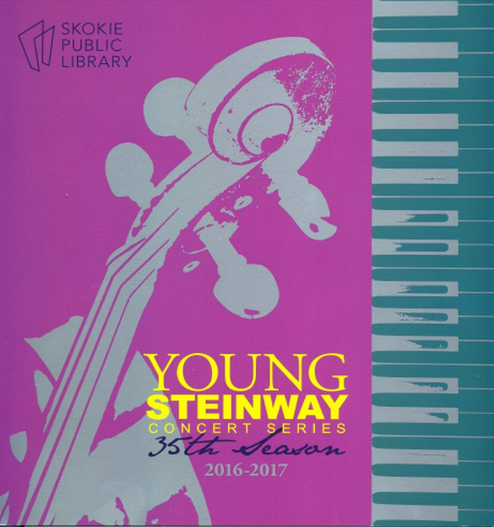 Cover for Steinway Young Artists 2017.jpg