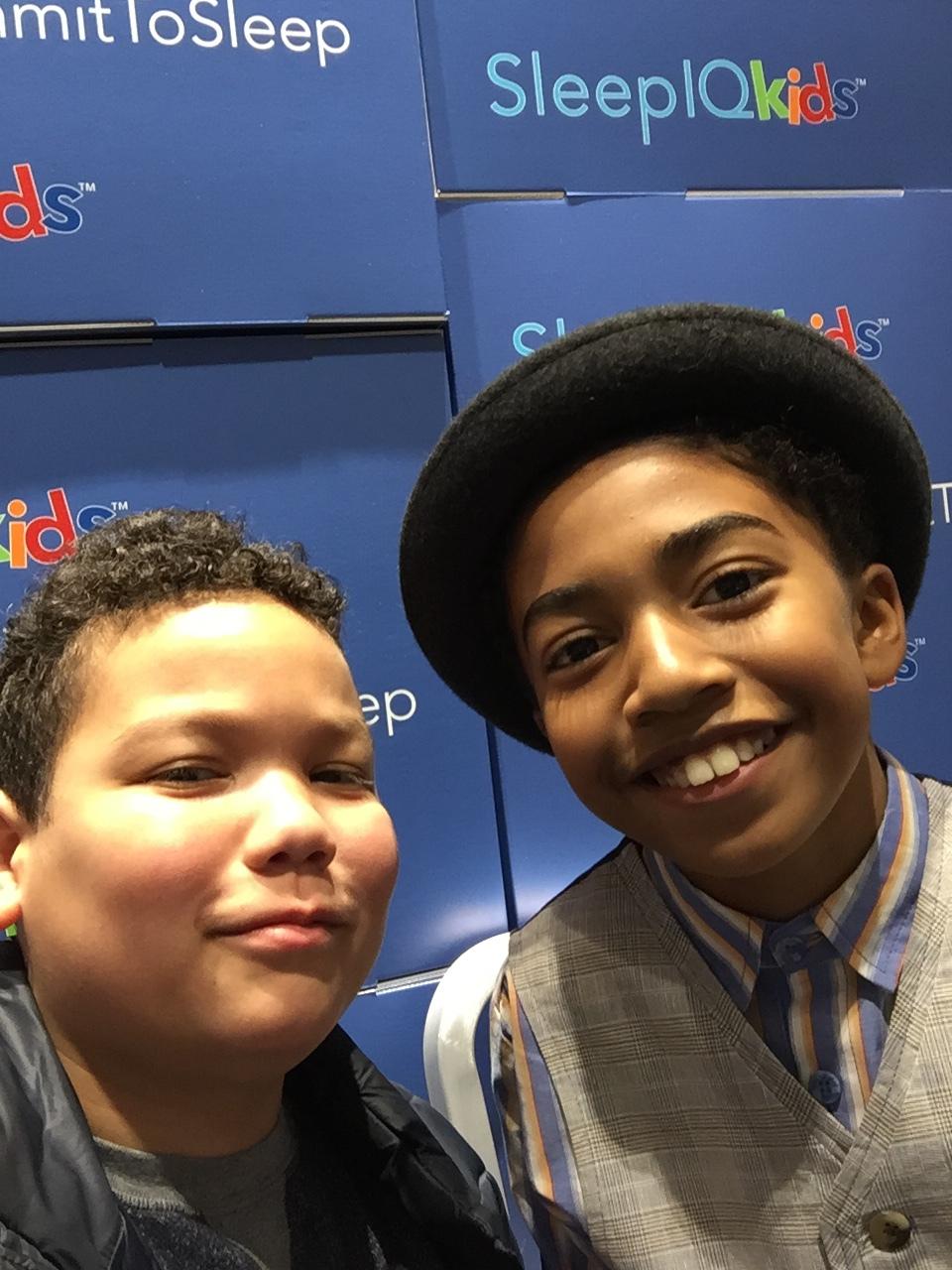 Josh & Miles Brown.JPG