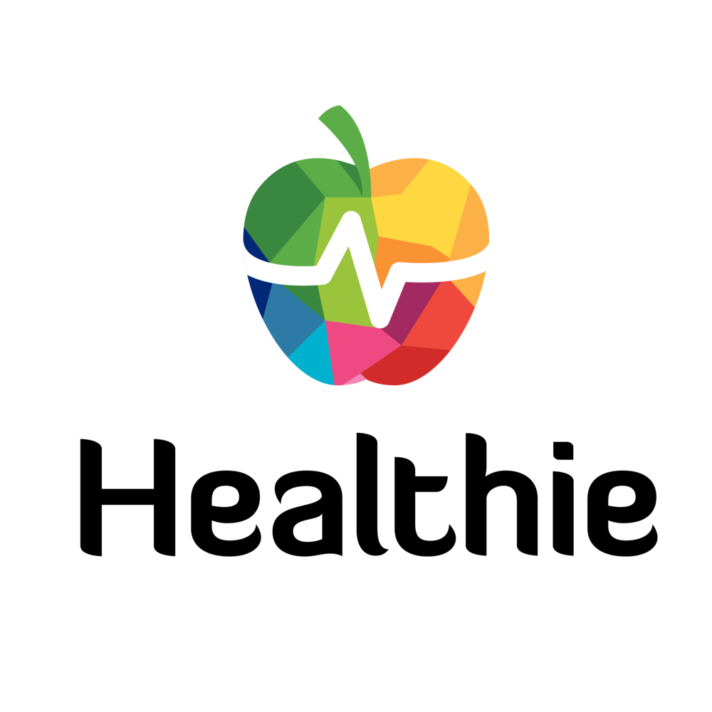 Healthie Logo.png