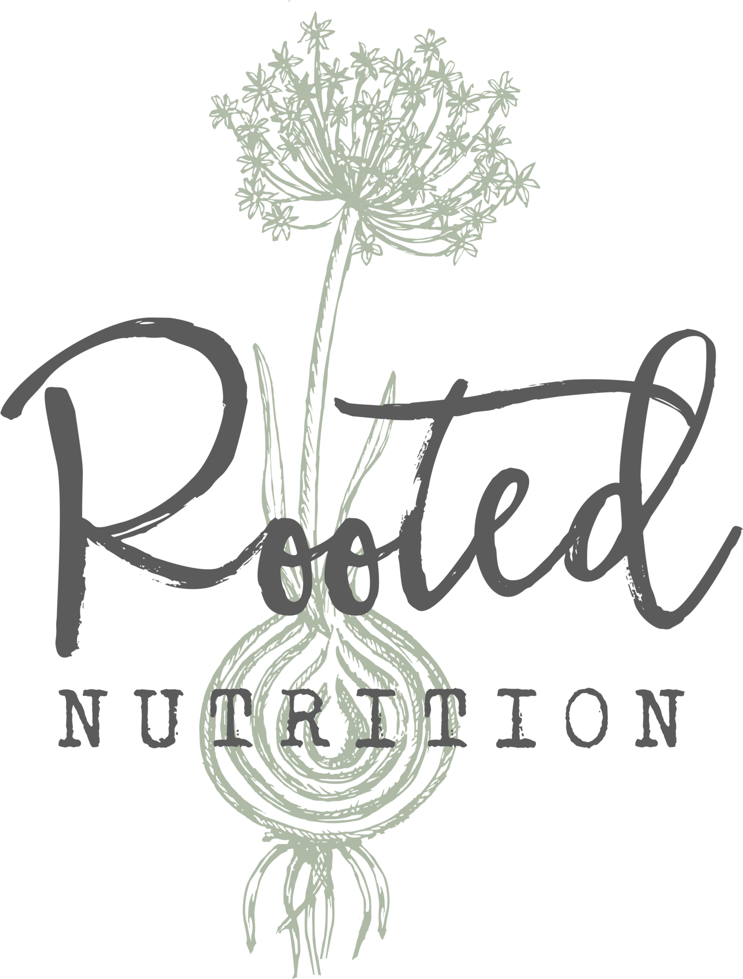 Rooted Nutrition