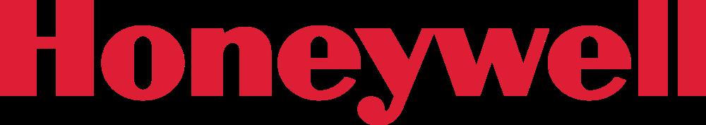 honeywell-logo.png