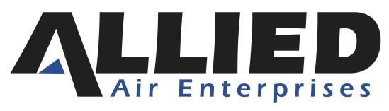 Allied-Air-Enterprises.png