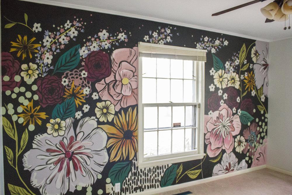 Painted Mural.jpg