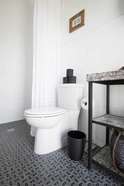 KOA HOUSE_pool bathroom gatsby tile white 2.jpg