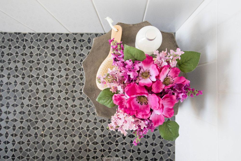 KOA HOUSE_pool bathroom gatsby tile white wall cement table_.jpg