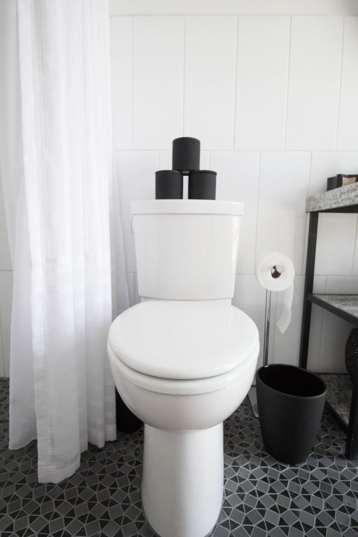 KOA HOUSE_pool bathroom gatsby tile white.jpg