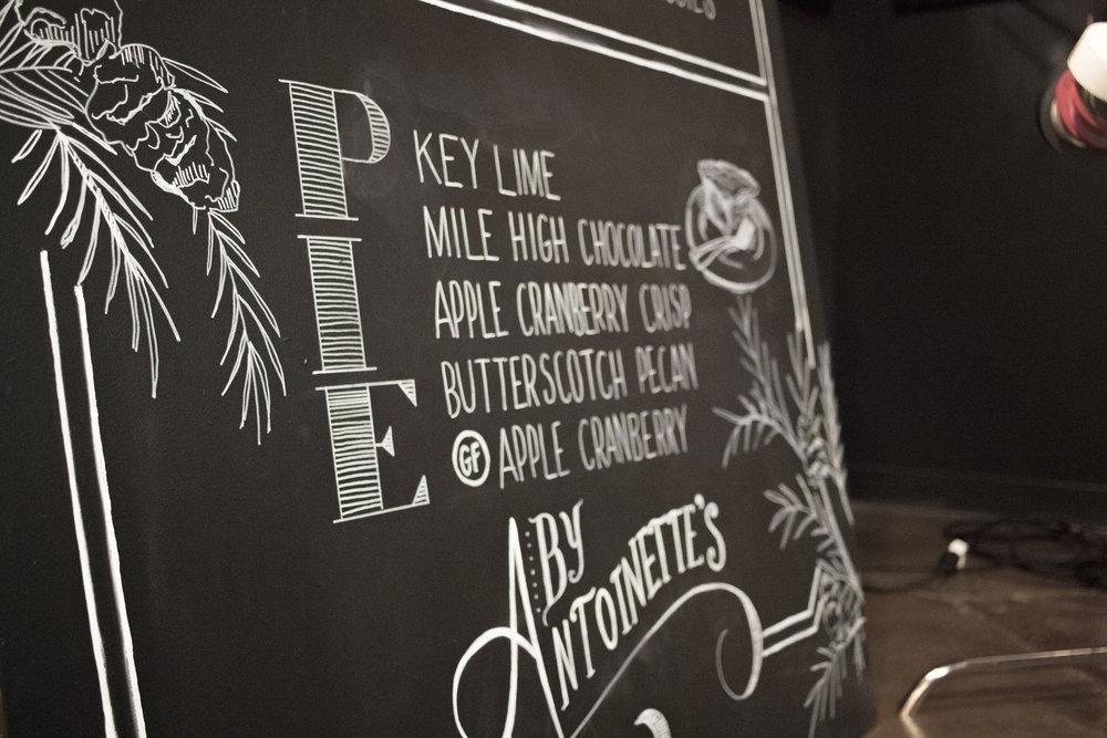 chalkboard 1.jpg