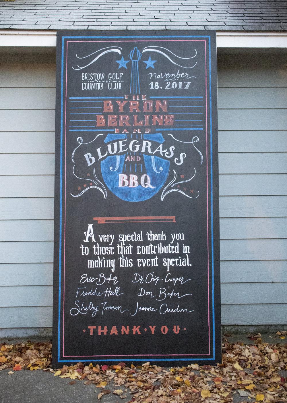 Chalkboard_Byron Berline.jpg