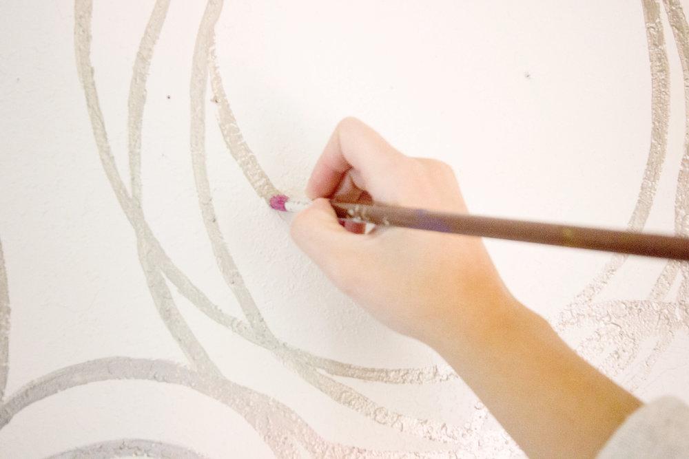 Wall Painting.jpg