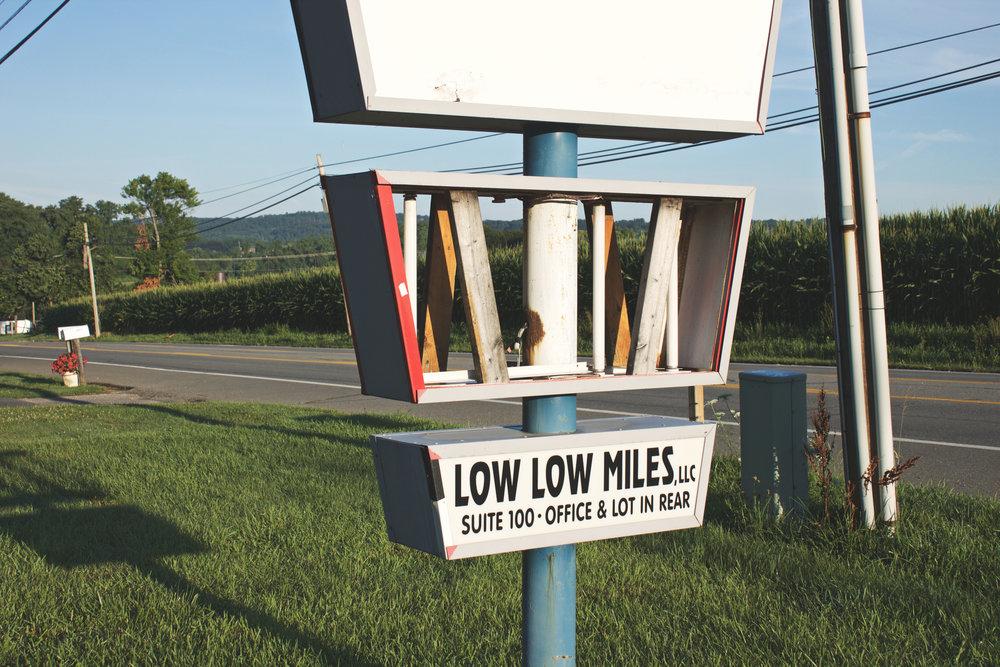 lowlowmiles.jpg