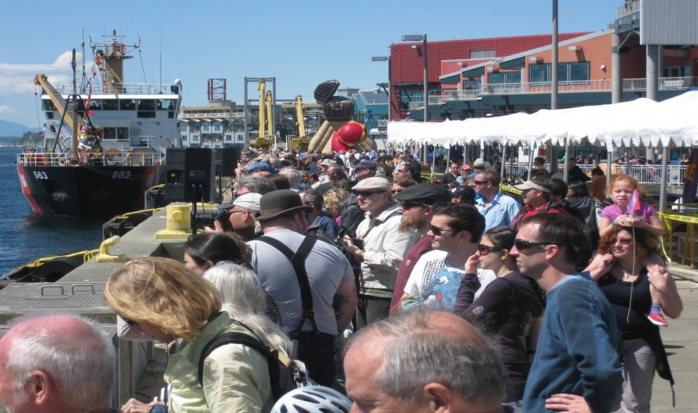 festival-crowd.jpg