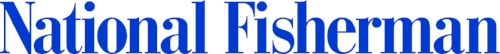 National Fisherman Logo.jpg
