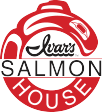 Ivars_salmon_house.png